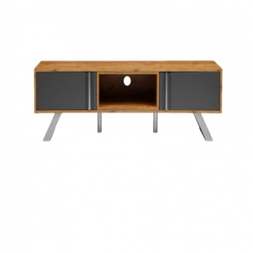 QueenB TV Stand
