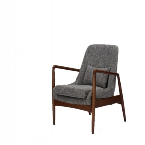 Rodolfo Chair