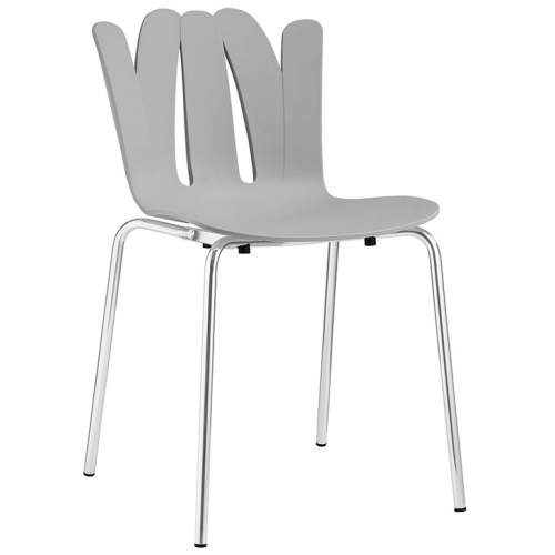 Hands Chair