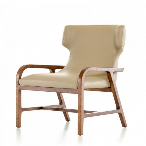 Lilian Lounge Chair