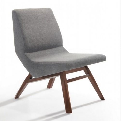 Carmina Lounge Chair