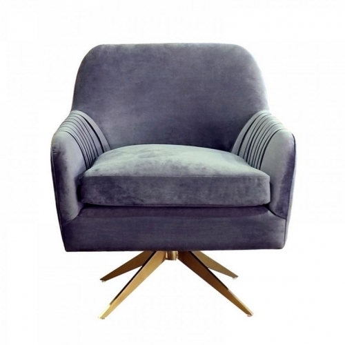 Camino Lounge Chair