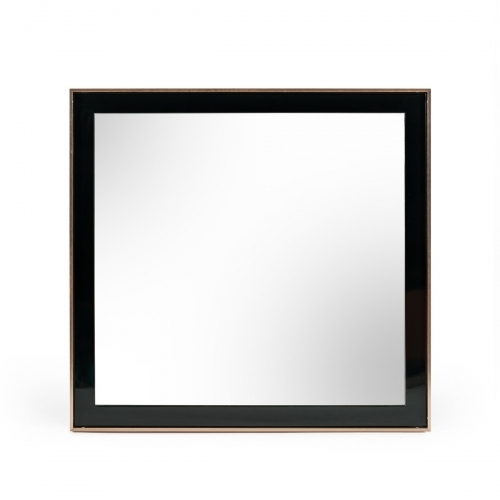Candance Mirror