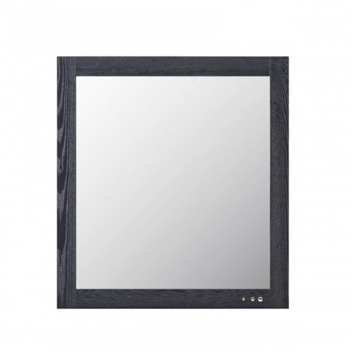 Annie Mirror