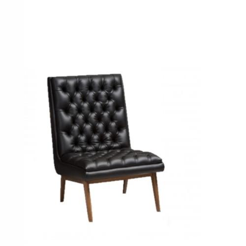 Johan Chair