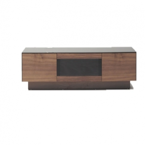 Dolph TV Stand