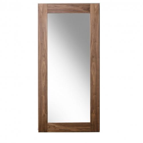 Mary Mirror