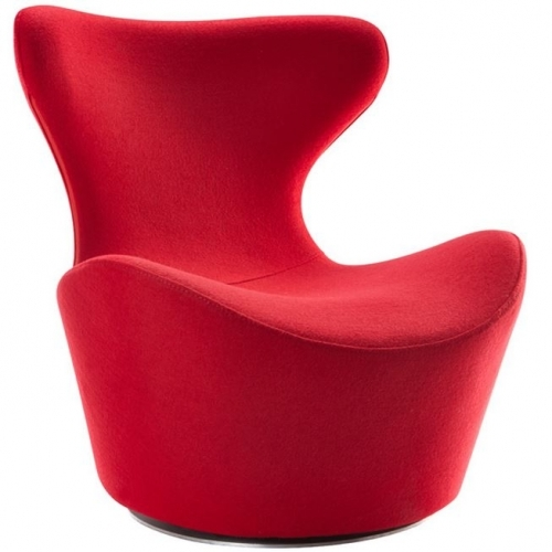 Valentine Lounge Chair