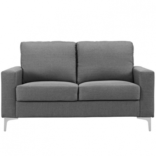 Francisco Sofa 56.5