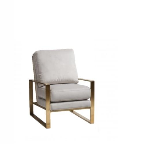 Heven Chair