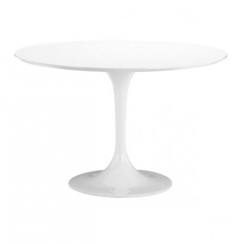 Muva Dining Table