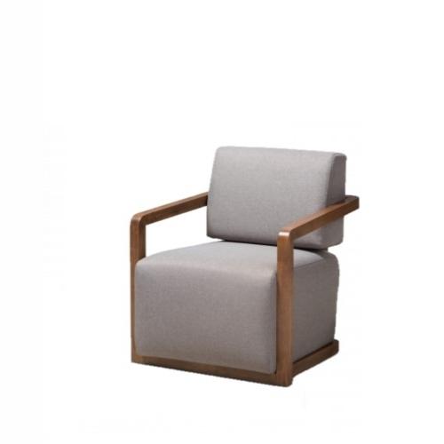 Fredom Chair
