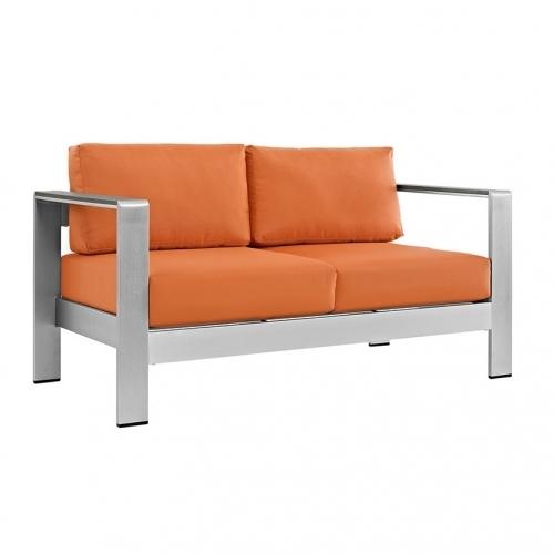 Climate Sofa