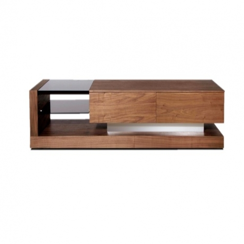 Agust TV Stand