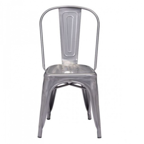 Nicci Dining Chair
