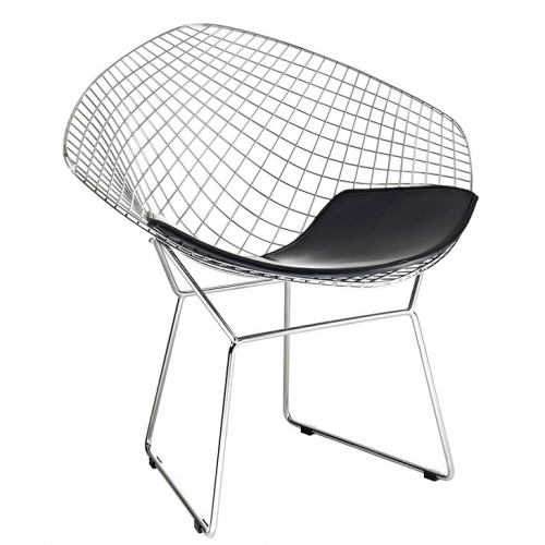 Joane Lounge Chair