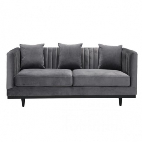 Catalina Sofa