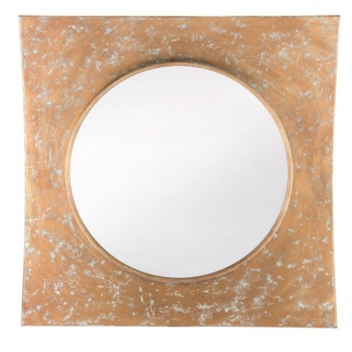 Lindsay Mirror